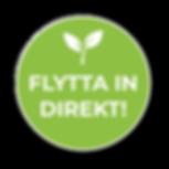 FLYTTAIN.png