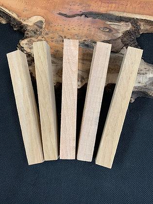 Cedar Pen Blank