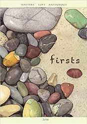 FIRSTS ANTHOLOGY COVER.jpg