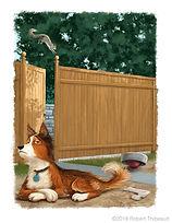 Dog_BobtiboStudio_v3_nowhtbx.jpg