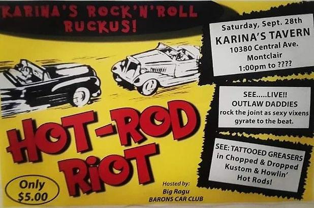 hot rod riot.jpg