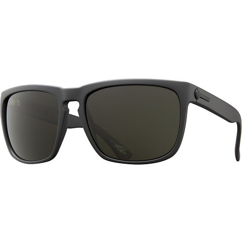 Knoxville Xl Electric Polarized