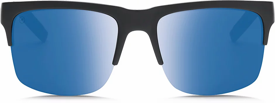 Knoxville Xl Electric Rimless