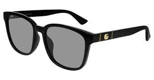 Gucci GGGUCCI GG0637SK