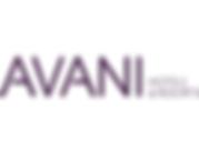 Savanna Tanks Client