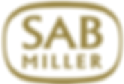 Clients | Botswana | Savannagroup