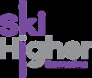 Ski Higher Logo (1).png