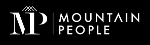 MP_logo-007.png