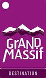 Logo-GM-Destination-624x1054.jpg