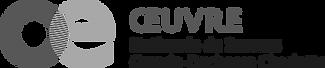 logo_OEUVRE_NIVGRIS_RVB_2019.png