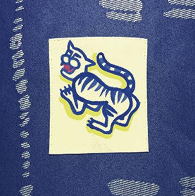 fabric-patch-tiger-72dpi.jpg