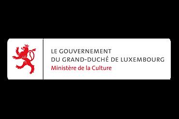 logoministère.png