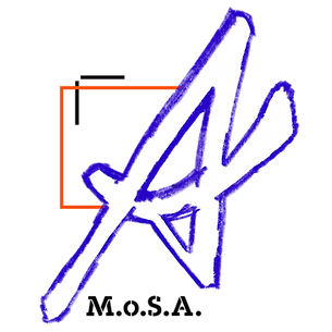 A_logo_cropped.png