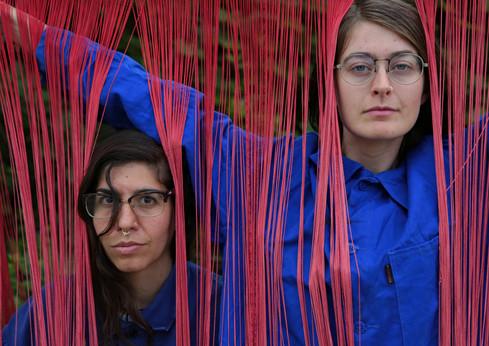 Margot and Reem (6).JPG.jpg