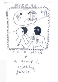 booklet squatc.jpg