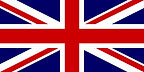 Flag-United-Kingdom.jpg