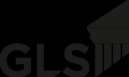 Mono Logo_RGB.png