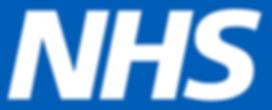 640px-NHS-Logo.svg.png