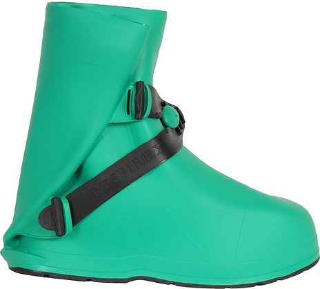 Chemical Maxi Overboots