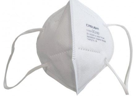 FFP2 PPE Kit