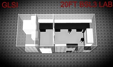 Copy%20of%2020FTBSL2_2_edited.jpg