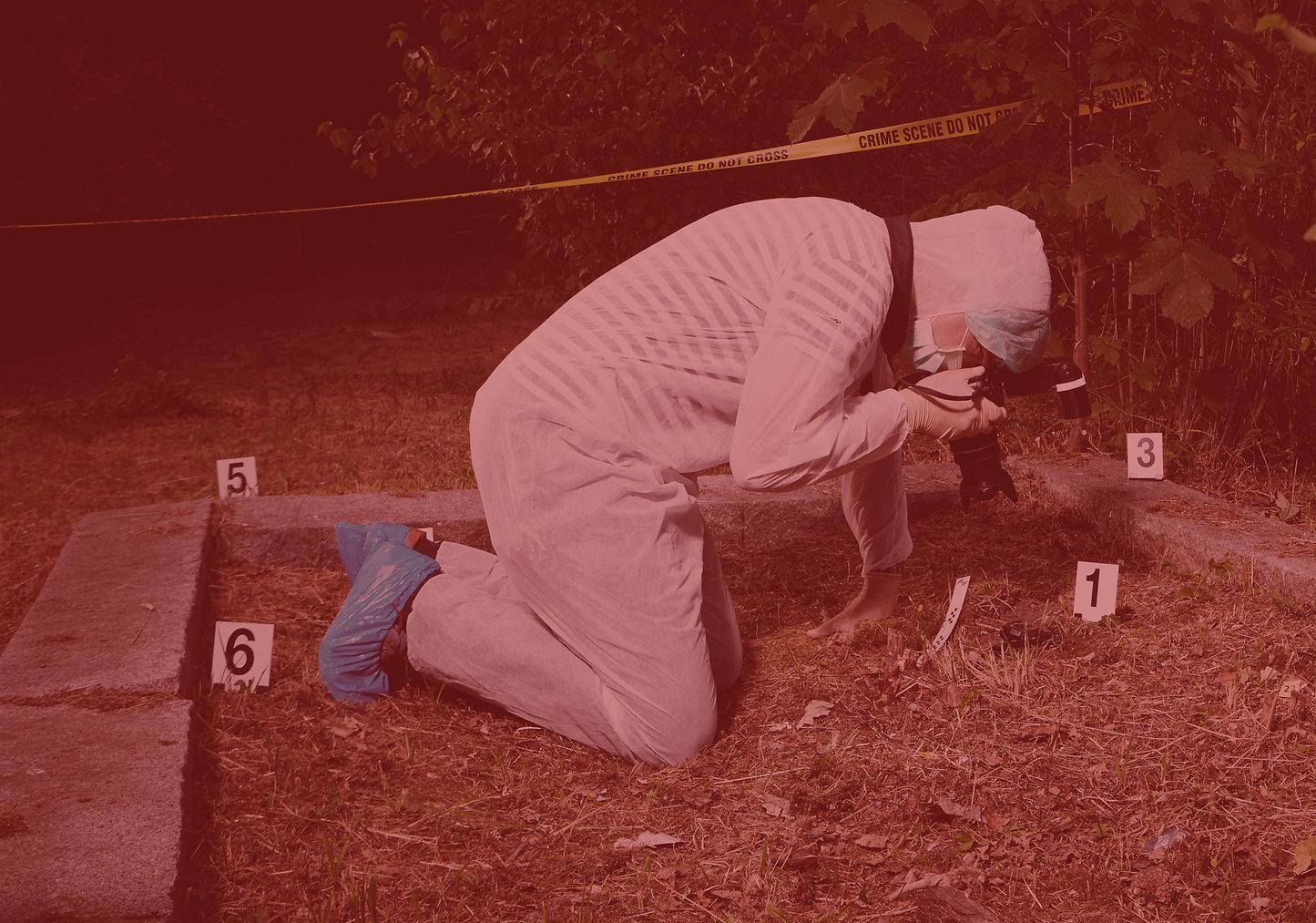 Crime%20Scene%20Investigator_edited.jpg