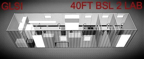 40FT_BSL2_LAB_3_edited.jpg