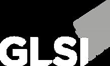 Master-Logo-White-text_RGB.png
