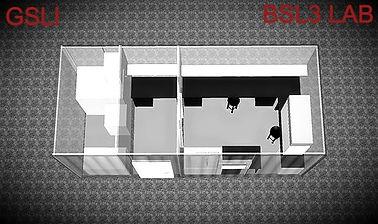 20FTBSL2_2_edited.jpg