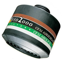 Pro 2000 Combination Filter