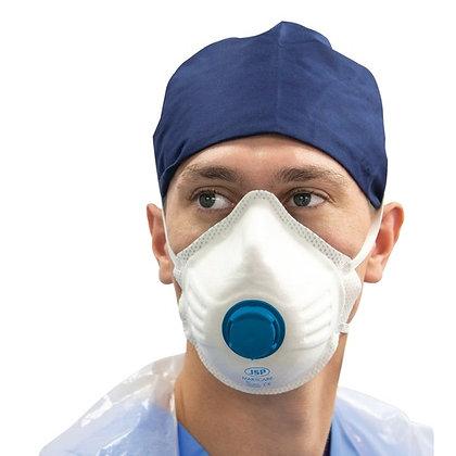 FFP3 PPE Kit
