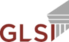 Master Logo_RGB.jpg