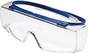 Overspec Eye Protection