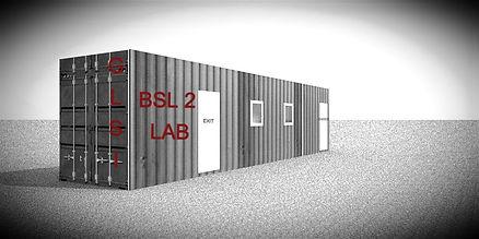 40FT_BSL3_LAB_CAD_edited.jpg