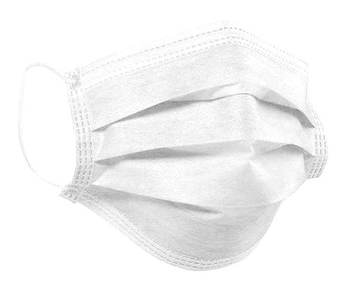 Type IIR PPE Kit