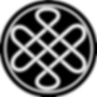 Takara Logo Black circle.jpg
