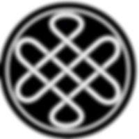 Takara Logo Black.jpg