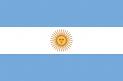 Bandera-de-Argentina-760x500.png