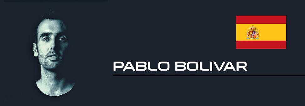 PABLOBOLIVARWEB-01.png