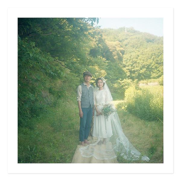 フィルム撮影|フィルム|結婚写真|フィルム家族写真|FUJIWARFILMS|ふじわらやすし写真事務所|