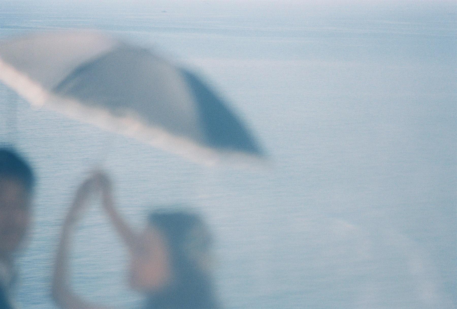 前撮り|結婚写真|フィルム|記念写真|フィルム写真|ポートレート|プロフィール撮影| FUJIWARAFILMS|ふじわらやすし写真事務所|