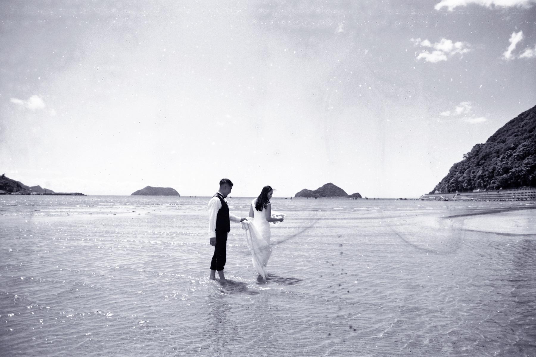 エンゲージ|前撮り|結婚写真|フィルム|記念写真|フィルム写真|ポートレート|プロフィール撮影| FUJIWARAFILMS|ふじわらやすし写真事務所|