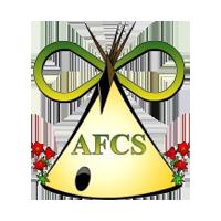 SponsorsPage - AFCS.png