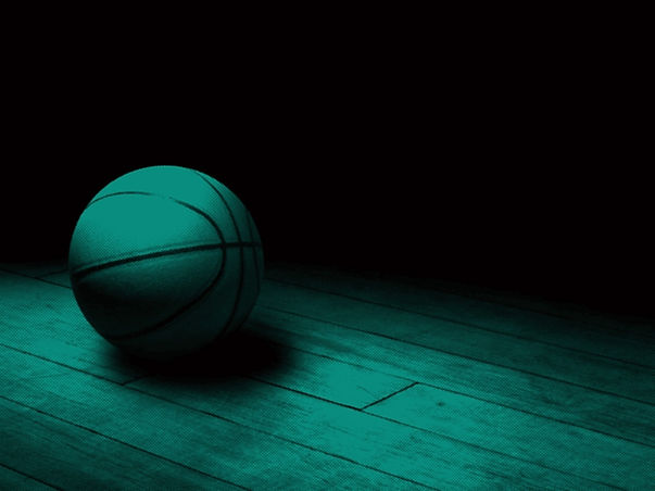 basketball%20background_edited.jpg