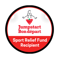 SponsorsPage - Jumpstart.png