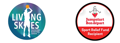LSIBLxJumpstart Logos.png