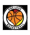 Logo_OneLoveBasketball.png
