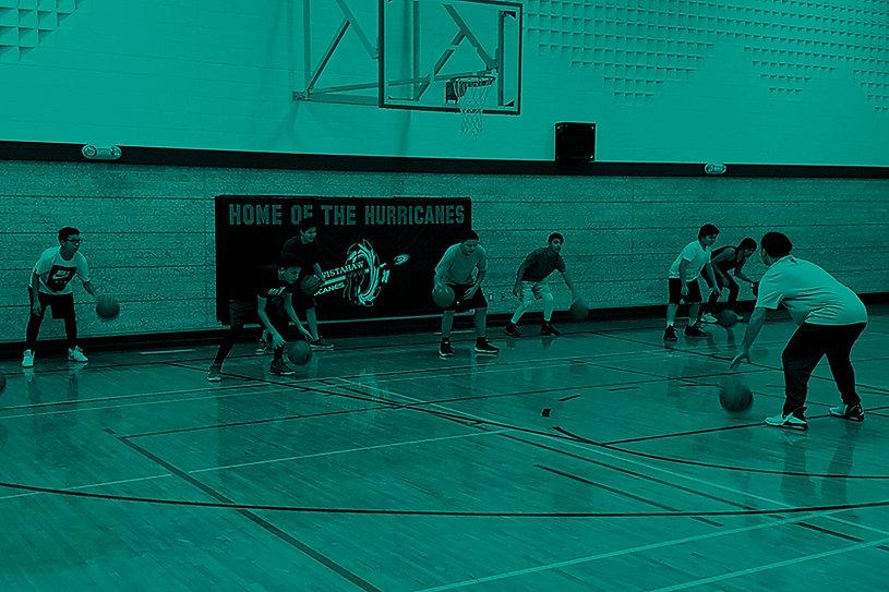 basketballcamp background.jpg