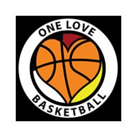 SponsorsPage - OneLoveBasketball.png