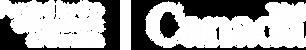 Logo - 3li_En_Wordmark_W.png